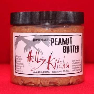 homemade-peanut-butter-1376409999